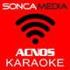 Logo Karaoke Connect
