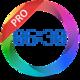 Logo Réveil PRO