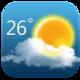 Logo Weather Pro