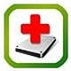 Logo XBoft Data Recovery