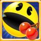 Logo Pacman Puzzle Tour iOS