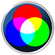 Logo Light Manager Android