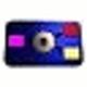 Logo Eunomia Process Builder 2.4.2