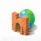Logo ReaSoft Network Firewall