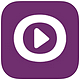 Logo Jamendo iOS