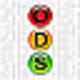 Logo OdissimoT