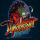 Logo Dynablaster Revenge
