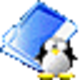 Logo DiskInternals Linux Reader