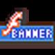 Logo SWFBanner