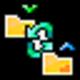 Logo File Renamer Basic