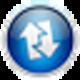 Logo MediaHuman Audio Converter