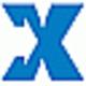 Logo XM SMS PRO