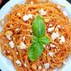 Logo Spaghetti recipes