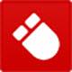 Logo WinMouse
