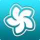 Logo Blendr Android