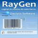 Logo Raygen