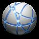 Logo EasyVPN