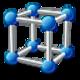 Logo Octyx