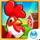Logo Farm Story 2