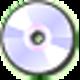 Logo DVD Device Lock
