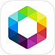 Logo Fit Brains Trainer iOS