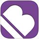 Logo Brenda iOS