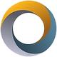 Logo Ashampoo Photo Optimizer