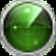 Logo SterJo NetStalker