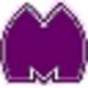 Logo Memra