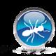 Logo Diacamma Asso 2.2