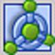 Logo AggreGate SCADA/HMI