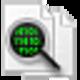 Logo My Duplicate File Finder