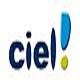 Logo Ciel Comptes Personnels Standard 2014