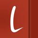 Logo Linxo – mon budget, ma banque