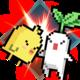 Logo TapMon Battle