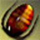Logo DROD 3D