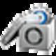 Logo 4Videosoft Apple TV Vidéo Convertisseur pour Mac