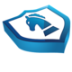 Logo Echecs en Ligne