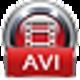 Logo 4Videosoft AVI Vidéo Convertisseur