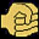 Logo RPS Online