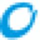 Logo OFFERIS Invoice