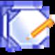 Logo Actual Virtual Desktops