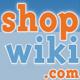 Logo InstantWalker