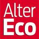 Logo Alternatives Economiques.fr