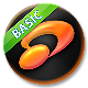 Logo JetAudio Music Player
