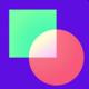 Logo Byte iOS