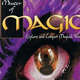 Logo Master of Magic