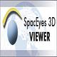 SpacEyes3D Viewer