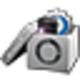 Logo 4Videosoft BlackBerry Vidéo Convertisseur pour Mac
