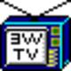 Logo 3webTotal Tv & Radio Tuner